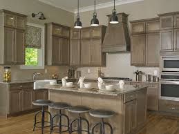 kitchen design awesome latest kitchen cabinet designs ideas