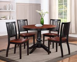 Dining Room Table Sets Cheap Dining Room Romantic Beautiful Dinette Set For Dining Room