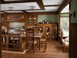 Craftsman Home Interiors Pictures Of Craftsman Style Homes Interior Home Style