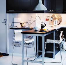 Ikea Furniture Kitchen by Ikea Kitchen Drawer Organizer U2014 Decor Trends The Inspiring Ikea
