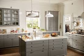 Reviews Of Ikea Kitchen Cabinets Download Ikea Kitchen Monstermathclub Com