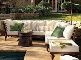exteriors outdoor living designs modern outdoor living room plan