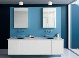 Bathrooms Color Ideas Assorted Bathroom Color Ideas For Any Bathroom Midcityeast