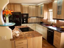 Kitchen Counter Designs by Countertops Economical Kitchen Countertop Ideas Cabinet Color