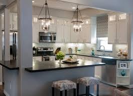 100 best lighting for kitchen island 100 kitchen track