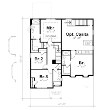 create your own floor plan for free webshoz com