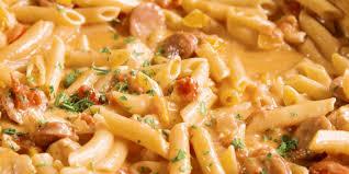 Pasta Recipes 20 Penne Pasta Recipes Easy Ideas For Penne Pasta U2014delish Com