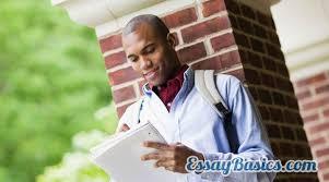 Linguist list dissertations