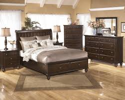 Furniture Raleigh Furniture Stores Consignment Shops Durham Nc - Ashley furniture durham nc