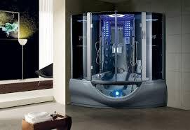 Jetted Tub Shower Combo Bathtub Steam Shower Combo U2013 Icsdri Org