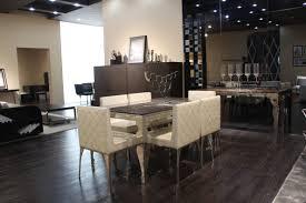 abc home decor catalog home decorating interior design bath