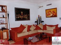 40 best small living room ideas 2018 u2014 decorationy