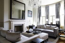 Brilliant  Living Room Ideas Victorian House Design Inspiration - Modern victorian interior design ideas