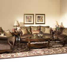 Living Room Furniture Stores Bedroom Astonishing Design Longs Furniture For Home Decorating
