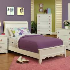 Black Childrens Bedroom Furniture Kids Bedroom Sets Top Kids Bedroom Sets Raymour And Flanigan