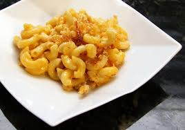 great tasting macaroni and cheese recipes