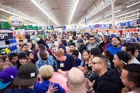 will you able to shop target black friday ad deals on line thursday here u0027s why you shouldn u0027t go to the store on black friday cnet