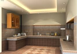 Small Kitchen Design Images by Kitchen Ceiling Ideas Ideas For Small Kitchens Ceiling