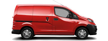 nissan finance used car rates offers discover our vehicles nissan
