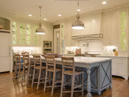 amazing diy kitchen island plans style ideas furniture photography