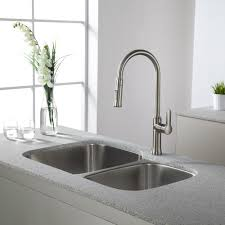 interior using gorgeous design of moen anabelle faucet for chic