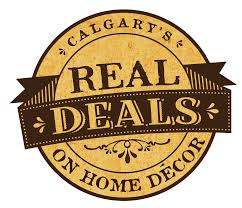 Home Decor Stores Calgary by Real Deals On Home Decor My City And State