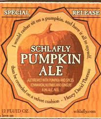 WWBG: Pumpkin Brews, Part 2 | BethesdaNow