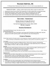 Sample Teacher Assistant Resume by Resume Sales Associate Resume Experience Resume Of Customer