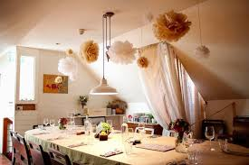 Private Dining Room Melbourne Sydney U0027s Best Private Dining Rooms Eat Drink Play