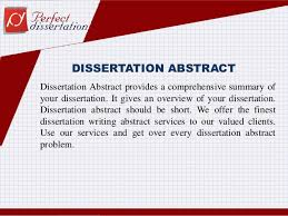 dissertation coach