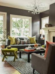 Chocolate Living Room Furniture by Living Room Remodel Living Room Images Remodel Living Room