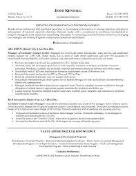 Immigration Services Officer Resume   Sales   Officer   Lewesmr Mr  Resume
