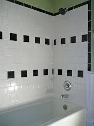 Vintage Black And White Bathroom Ideas Vintage Bathroom Sinks Hgtv