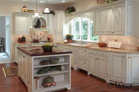 fancy french country kitchen cabinets on home design ideas with