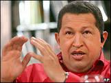 Chávez ganhará poderes especiais nesta quarta