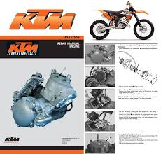 haynes manual 2003 lincoln towncar ktm engine schematics ktm two stroke motorcycle engine service ktm