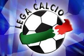 Fiorentina Catane vidéo buts (3-0)