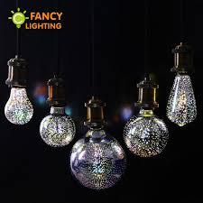 online get cheap 3d light bulb aliexpress com alibaba group