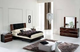 Luxury Nursery Bedding Sets by Bedding Set Modern Bedding Sets Memorable Bedroom Sets King
