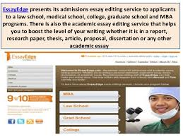 Correct My Essay   Correct my essay for free headsome