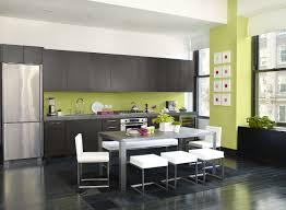 wall modern design paint ideas for kitchen impressive 20 best