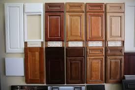 Pictures Of Kitchen Cabinet Doors Custom Kitchen Cabinet Doors Home Interior Design