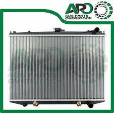 cooling systems car truck parts vehicle parts u0026 accessories