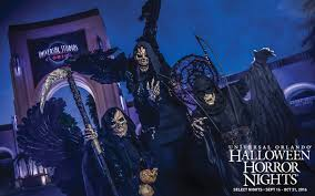 halloween horror nights universal universal orlando close up tickets for halloween horror nights