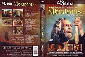 LA BIBLIA - Abraham El Primer Patriarca - Abraham El Primer Patriarca