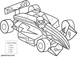 cars colouring pages games color favorit cars coloring