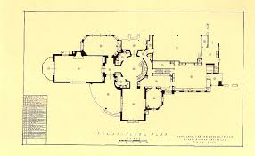 Floor Plans For Mansions Addams Family Mansion Floor Plan Part 31 House From Addams