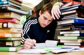 Term Paper Writer is Here term papers online
