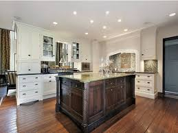 Cabinets For The Kitchen The Popularity Of The White Kitchen Cabinets Amaza Design