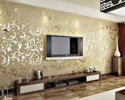 Wallpaper Living Room Ideas Wallpaper Living Room Ideas Dark Grey - Wallpaper living room ideas for decorating
